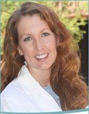 Jennifer Geoghegan M.D.