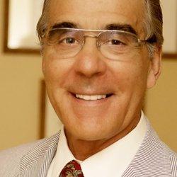 Robert Clement M.D.