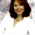 Denise Monteforte