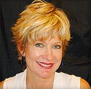 Terri Dykshorn